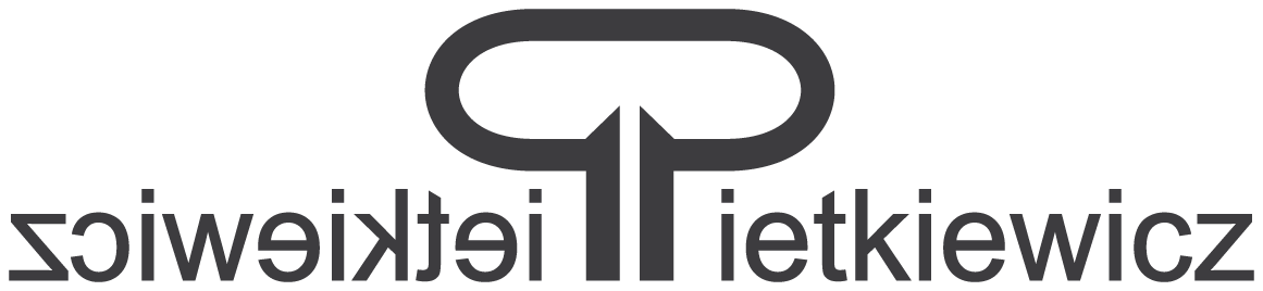 Pietkiewicz Design