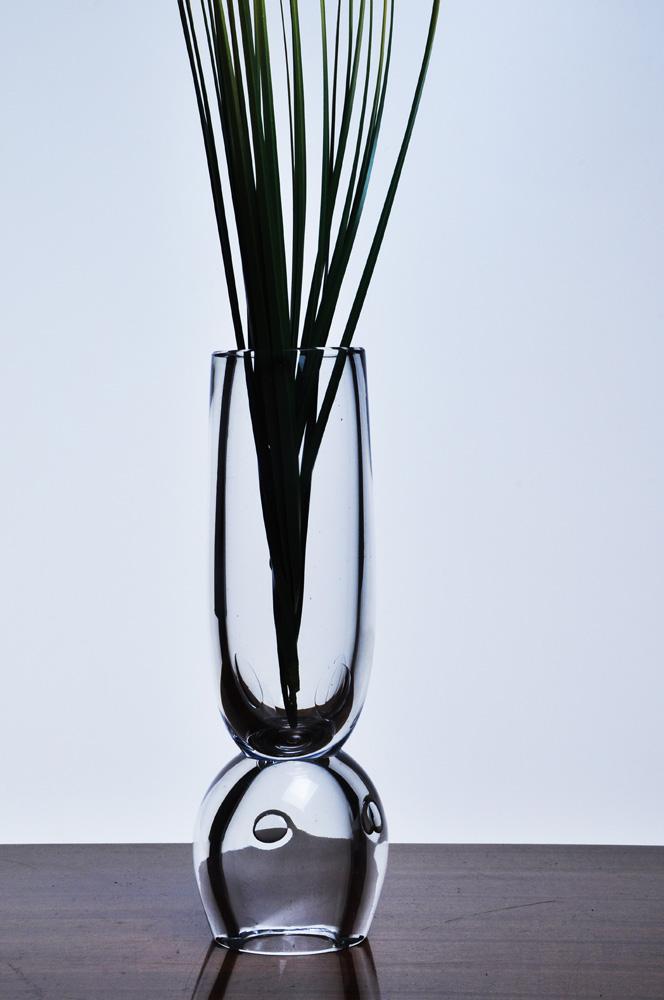 "Vase ""eazy pop"""
